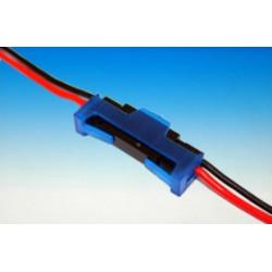Clip de securite pour connecteurs servos (50 pcs)