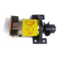 SET MOTOR DEEP BLUE 450 2.4 (311061)