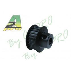 Poulie moteur 26T (808037)
