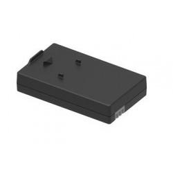 Batterie Minidrones 3 (PF070238AA)