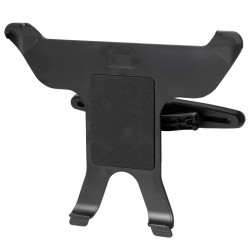 CAR HOLDER C54+H40 iPad 2/3/4
