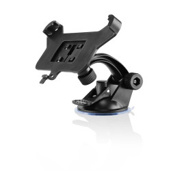 CAR HOLDER iPHONE 6 Plus 5,5""