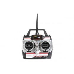 Transmitter WK-2401