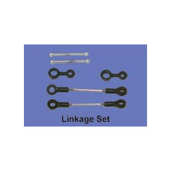 Linkage Set
