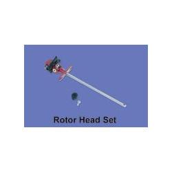 Rotor Head Set