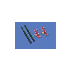 ball linkage set (Upgrade Accessory)