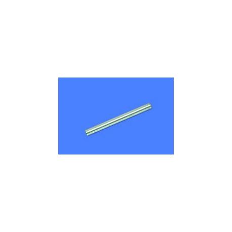 Main rotor shaft