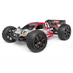 TROPHY TRUGGY 4.6 2.4 GHZ RTR