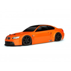 SPRINT 2 FLUX RTR BMW M3 ORANGE