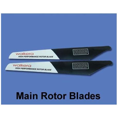 main blades (Ref. Scorpio ES121-01)