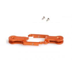 Blade Holder - Orange
