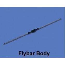 flybar (Ref. Scorpio ES121-07)