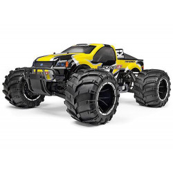 BLACKOUT MT 1/5 4WD RTR