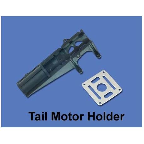 tail motor holder (Ref. Scorpio ES121-19)