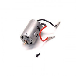 Motor 540 for Bug Crusher (03011)