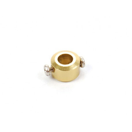 Metal Collar for main shaft (for MCX)