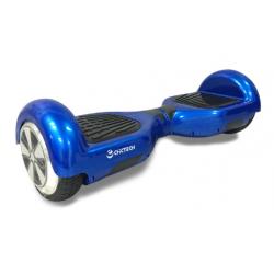 HOVERBOARD 6.5 POUCE bleu