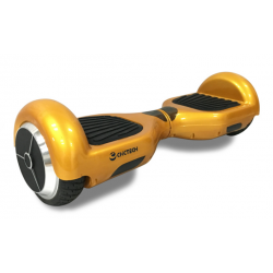 HOVERBOARD 6.5 POUCE or