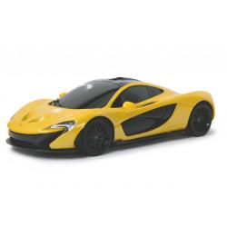 McLaren P1 1/24 Yellow (405103)