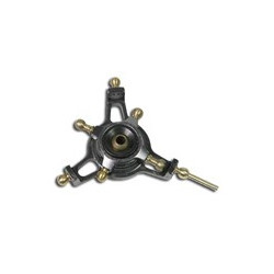 CNC metal Swashplate