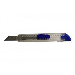 Cutter (Bleu)