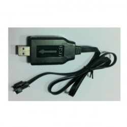 CABLE USB – U8421