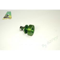 Adaptateur d'helice serie 26xx et 28xx (72628-5)