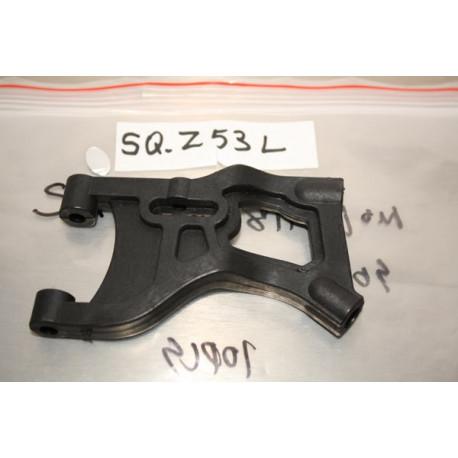 Rear Wisbone Lower Left - 1pc (Z53 LEFT)