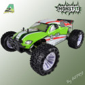 Kit Monst'it brushless RTR (C11004)