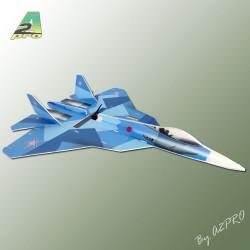 Avion Jet T50 (100188)