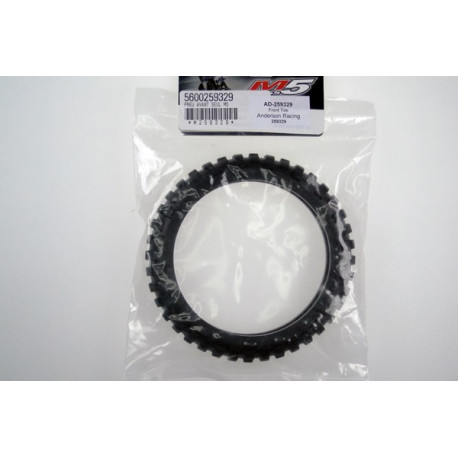 Front Tire (259329)