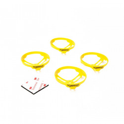 Prop Guards, Yellow (4): Torrent 110 (BLH04003YE)