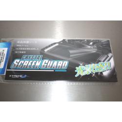 Screen Guard (JP PROPO DSX9)