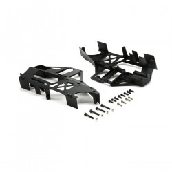 Main Frame Set 200 S (BLH2601)