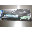 Screen Guard (FUTABA 7 CHP)