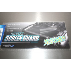 Screen Guard (WALKERA WK-2801)