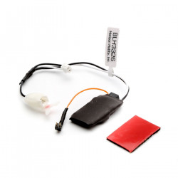 Replacement brushless ESC for nCPx upgrade (BLH3326)