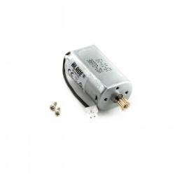 main motor 120 S (BLH4103)
