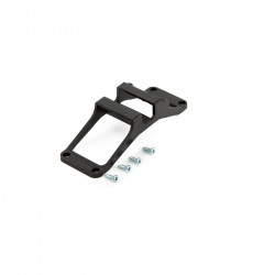 Battery Mount: 120 S (BLH4112)