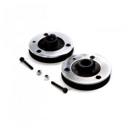 Belt Drive Puller: 360 CFX (BLH4710)