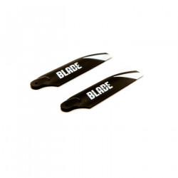 Tail Rotor Blade Set: 360 CFX (BLH4730)