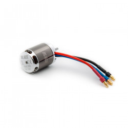 Brushless Out-Runner Motor, 1800Kv: 360 CFX (BLH4731)