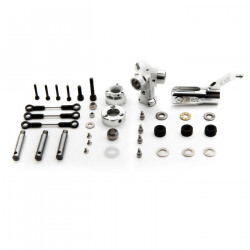 3-Blade Conversion set: 360 CFX (BLH4752)