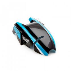 Blue Canopy: Nano QX FPV (BLH7201)