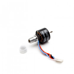 Brushless Motor 200QX (BLH7705)