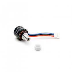 Brushless Motor Reverse Thread 200QX (BLH7706)