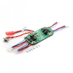 4 in 1 ESC 200QX (BLH7709)