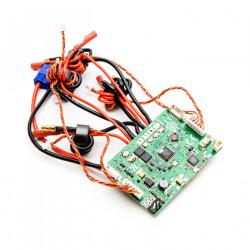 Main Control Board:350 QX FW 2.0 (BLH7801A)
