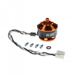 Brushless Motor, Clockwise: Chroma (BLH8611)