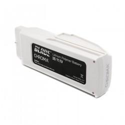5400mAh 3S 11.1V LiPo Battery: Chroma (BLH8619)